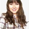 Katie Reyes